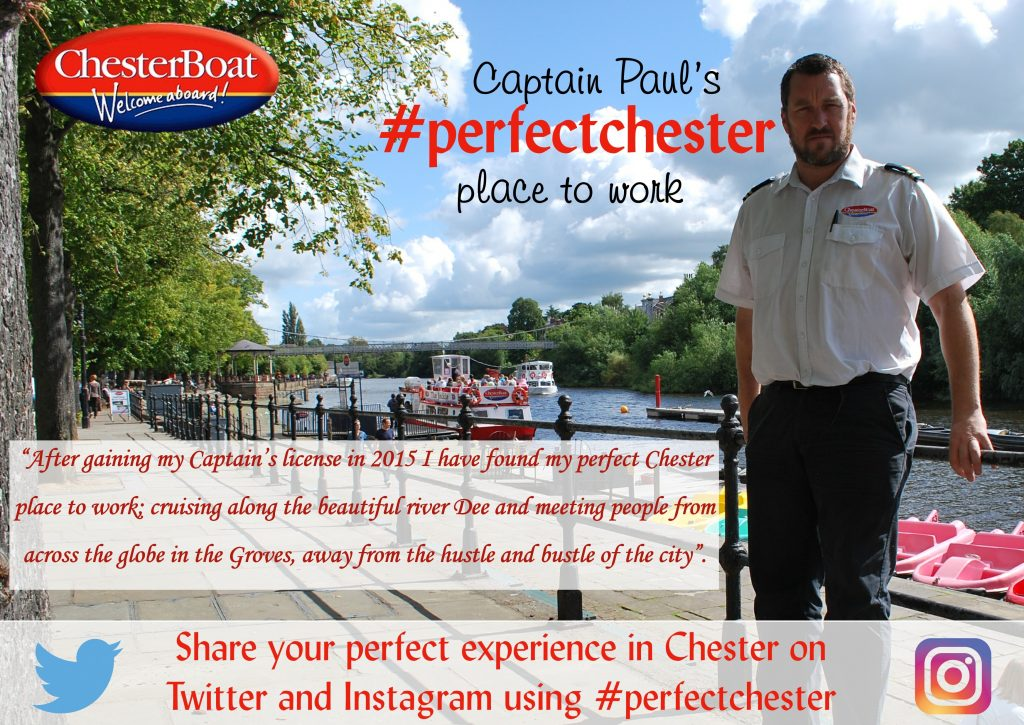 #perfectchester
