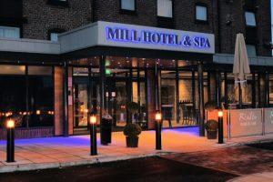 mill-hotel
